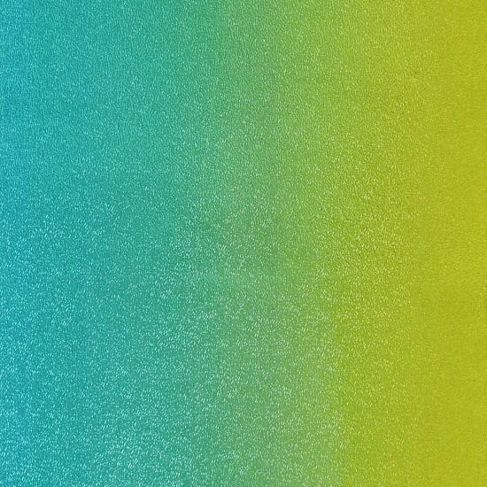 Framar Sınırlı Üretim Tropik Desenli Termal Kabartmalı Folyo (98m)
