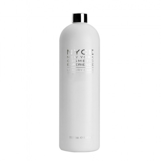 Nyce Energy Saç Dökülmesini Önleyici Şampuan 1000 ML