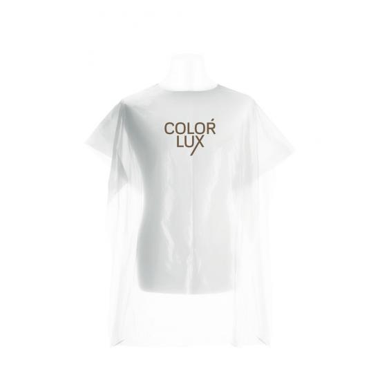 Designlook Color Lux Boya Penuar (30 Adet)