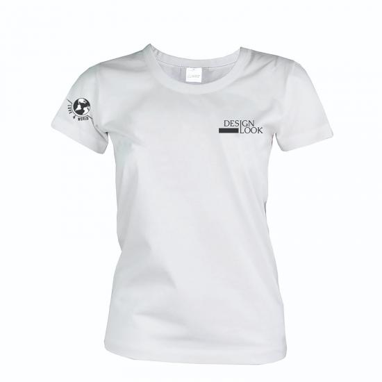 Designlook Tişört