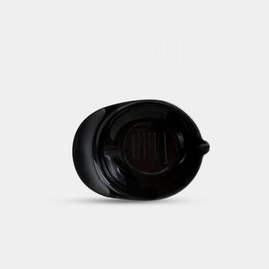 Framar SureGrip Coloring Bowl Vakumlu Boya Kase