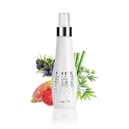 Nyce Evita Saç Onarım ve Dolgunlaştırıcı Serum 150 ML