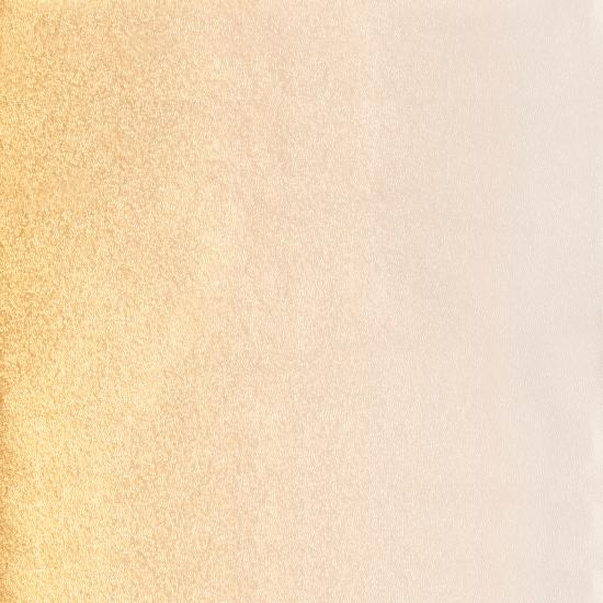 Framar Sınırlı Üretim Holi Yay Desenli Termal Kabartmalı Folyo (98m)