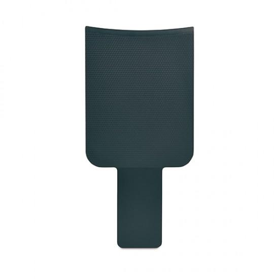 Siyah Spatula