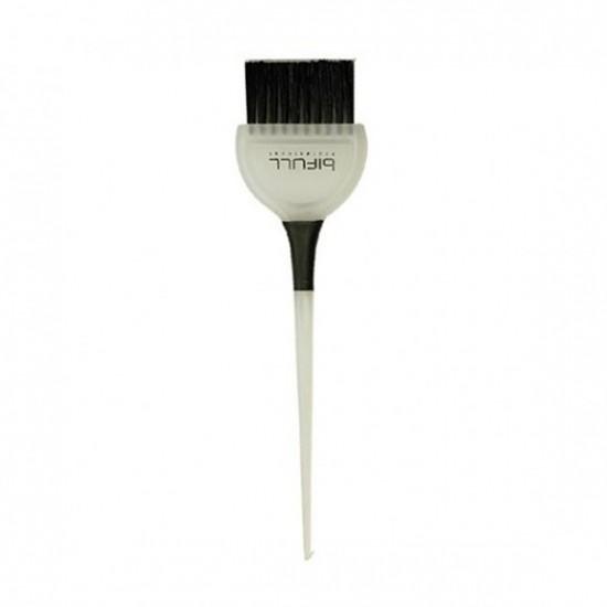 Beyaz Fırça 3lü