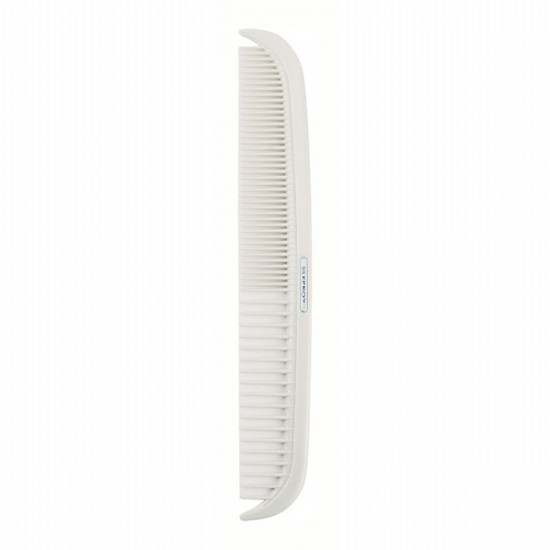 Cutting Comb With Double Pin No: 005