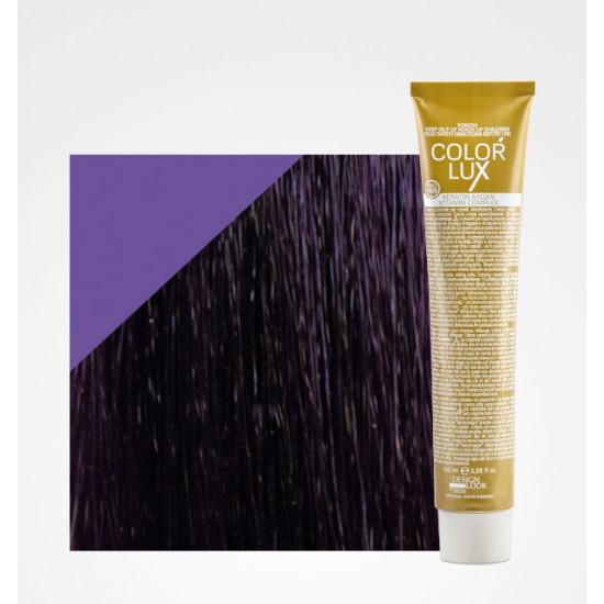 Color Lux Intensifier Violet