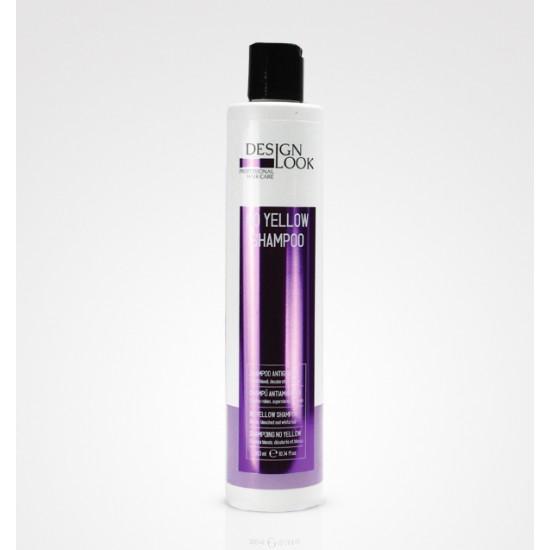 Designlook Anti Dore Şampuan 300 ML