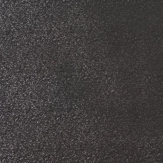 Framar Siyah Termal Kabatmalı Folyo (98m)