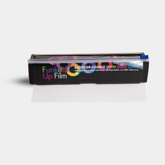 Framar Balyaj Film 135 m