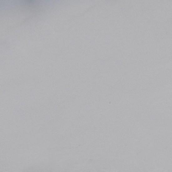 Framar Silver Düz Termal Folyo (92m)