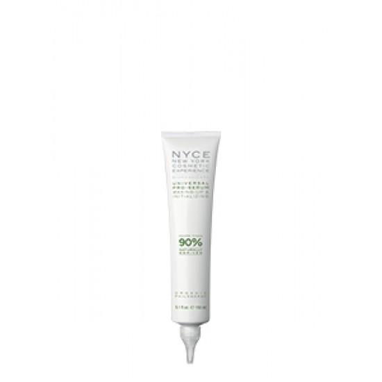 Nyce Biorganic Organik Peeling Serum 150 ML