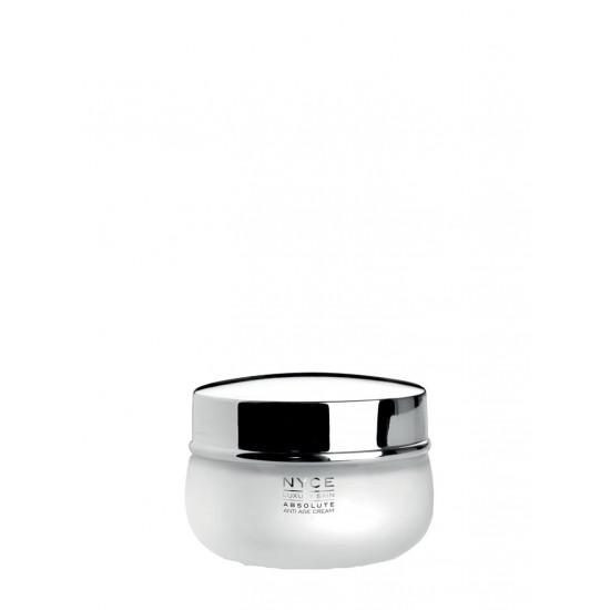 Nyce Absolute Antiage Cream