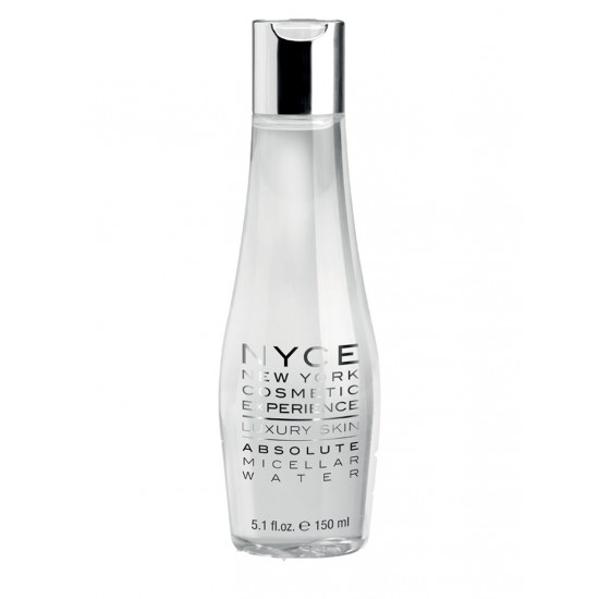 Nyce Absolute Micellar Water