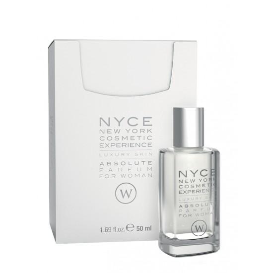 Absolute Kadın Parfüm 50 ML