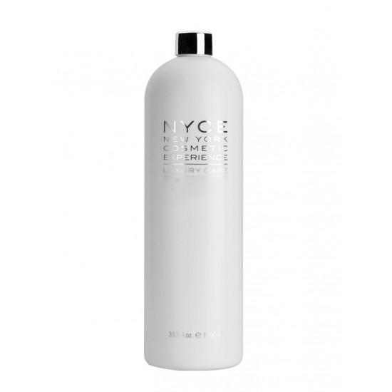 Nyce Color Illuminating Shampoo 1000 ml/ Saç Rengi Koruma Şampuanı