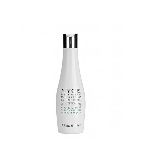 Nyce Volume Hacimli Saç Şampuanı