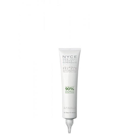 Nyce Biorganic Pro Mud Kil Maskesi 150 ML